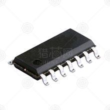 TP2124-SR放大器、线性器件厂家品牌_放大器、线性器件批发交易_价格_规格_放大器、线性器件型号参数手册-猎芯网