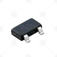 LN4913NR传感器品牌厂家_传感器批发交易_价格_规格_传感器型号参数手册-猎芯网