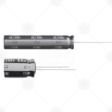UCS2W100MHD直插电解电容品牌厂家_直插电解电容批发交易_价格_规格_直插电解电容型号参数手册-猎芯网