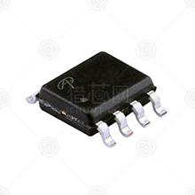 AO4268MOS(场效应管)品牌厂家_MOS(场效应管)批发交易_价格_规格_MOS(场效应管)型号参数手册-猎芯网