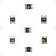 ASMD0805-035贴片保险丝厂家品牌_贴片保险丝批发交易_价格_规格_贴片保险丝型号参数手册-猎芯网