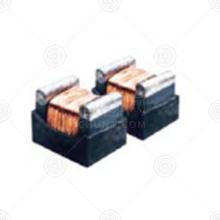 LD0805-4R7M-N电感/磁珠/变压器厂家品牌_电感/磁珠/变压器批发交易_价格_规格_电感/磁珠/变压器型号参数手册-猎芯网