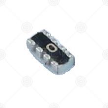 RTA02-4D000JTH贴片排阻厂家品牌_贴片排阻批发交易_价格_规格_贴片排阻型号参数手册-猎芯网
