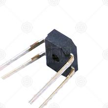 ITR20004光电开关厂家品牌_光电开关批发交易_价格_规格_光电开关型号参数手册-猎芯网