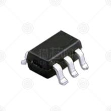 MMDT5551通用三极管厂家品牌_通用三极管批发交易_价格_规格_通用三极管型号参数手册-猎芯网