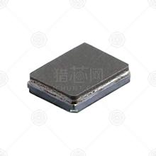 NX3225GA-24MHZ(STD-CRG-2)晶振品牌厂家_晶振批发交易_价格_规格_晶振型号参数手册-猎芯网
