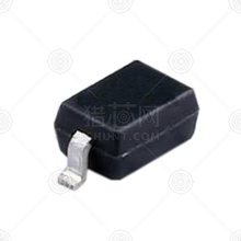 BSD3C051V TVS二极管 SOD-323 双向 6V 5V 20A 24V