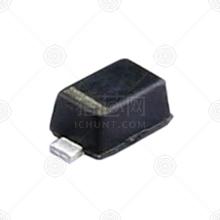 LESD5Z3.3T1GESD二极管品牌厂家_ESD二极管批发交易_价格_规格_ESD二极管型号参数手册-猎芯网