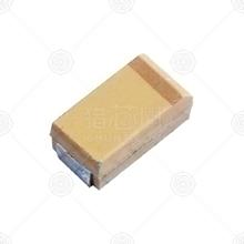 T491C225K035AT钽电容厂家品牌_钽电容批发交易_价格_规格_钽电容型号参数手册-猎芯网