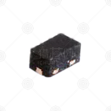 SP1007-01ETGTVS二极管厂家品牌_TVS二极管批发交易_价格_规格_TVS二极管型号参数手册-猎芯网