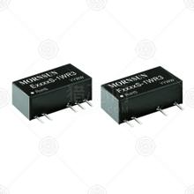 E0505S-1WR3电源模块DC-DC厂家品牌_电源模块DC-DC批发交易_价格_规格_电源模块DC-DC型号参数手册-猎芯网
