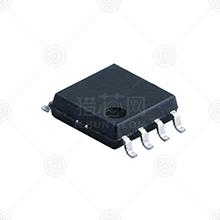 NJM3414AM-TE1-#ZZZB放大器、线性器件厂家品牌_放大器、线性器件批发交易_价格_规格_放大器、线性器件型号参数手册-猎芯网