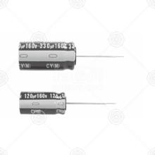UCY2G101MHD6直插电解电容厂家品牌_直插电解电容批发交易_价格_规格_直插电解电容型号参数手册-猎芯网
