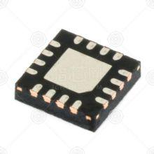 TPS2546RTER功率开关芯片品牌厂家_功率开关芯片批发交易_价格_规格_功率开关芯片型号参数手册-猎芯网