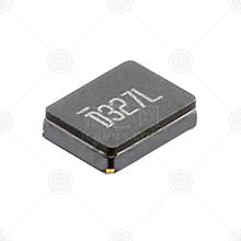 1N232000AA0N晶振品牌厂家_晶振批发交易_价格_规格_晶振型号参数手册-猎芯网