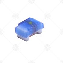 CS0603-R27J-S贴片电感品牌厂家_贴片电感批发交易_价格_规格_贴片电感型号参数手册-猎芯网