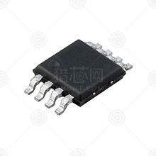 RS6332XM放大器、线性器件厂家品牌_放大器、线性器件批发交易_价格_规格_放大器、线性器件型号参数手册-猎芯网