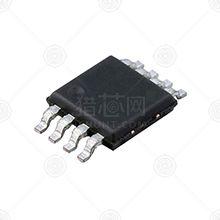 RS622XM低噪声运放厂家品牌_低噪声运放批发交易_价格_规格_低噪声运放型号参数手册-猎芯网