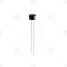 ALS-PDIC243-3B光敏电阻厂家品牌_光敏电阻批发交易_价格_规格_光敏电阻型号参数手册-猎芯网
