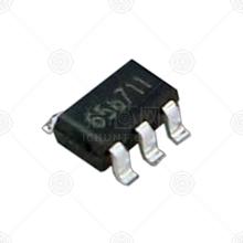 TP4054-SOT25-R电池电源管理芯片品牌厂家_电池电源管理芯片批发交易_价格_规格_电池电源管理芯片型号参数手册-猎芯网