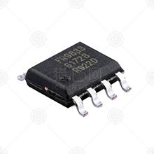FR9833SPCTRDC/DC芯片品牌厂家_DC/DC芯片批发交易_价格_规格_DC/DC芯片型号参数手册-猎芯网