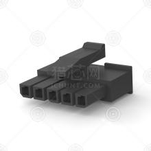 1445022-5电力连接器品牌厂家_电力连接器批发交易_价格_规格_电力连接器型号参数手册-猎芯网