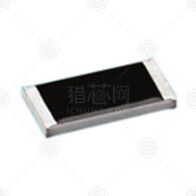 ARG03FTC4992贴片高精密、低温漂电阻厂家品牌_贴片高精密、低温漂电阻批发交易_价格_规格_贴片高精密、低温漂电阻型号参数手册-猎芯网