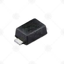 PTVSHC1DF7VBESD二极管品牌厂家_ESD二极管批发交易_价格_规格_ESD二极管型号参数手册-猎芯网