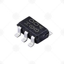 BU52025G-TR传感器品牌厂家_传感器批发交易_价格_规格_传感器型号参数手册-猎芯网