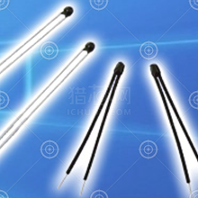 MF52A1 103J3435NTC热敏电阻品牌厂家_NTC热敏电阻批发交易_价格_规格_NTC热敏电阻型号参数手册-猎芯网