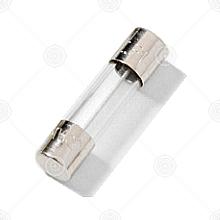 0218010.MXP玻璃管保险丝品牌厂家_玻璃管保险丝批发交易_价格_规格_玻璃管保险丝型号参数手册-猎芯网