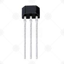 LN4913SRB传感器品牌厂家_传感器批发交易_价格_规格_传感器型号参数手册-猎芯网