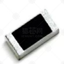 RTT023300FTH 贴片电阻 330Ω(3300) 0402 ±1% 1/16W