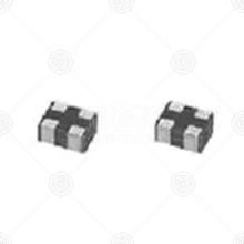 DLP0NSN900HL2L电感/磁珠/变压器厂家品牌_电感/磁珠/变压器批发交易_价格_规格_电感/磁珠/变压器型号参数手册-猎芯网