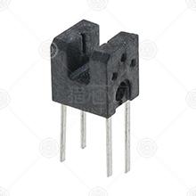 RPI-0352E光电开关品牌厂家_光电开关批发交易_价格_规格_光电开关型号参数手册-猎芯网