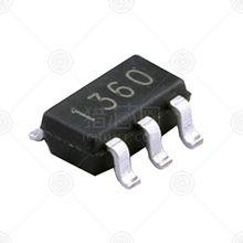 BP2519电源芯片厂家品牌_电源芯片批发交易_价格_规格_电源芯片型号参数手册-猎芯网