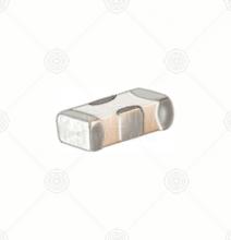 LFCN-575+滤波器品牌厂家_滤波器批发交易_价格_规格_滤波器型号参数手册-猎芯网