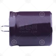 ELH2WM471R50KT 直插电解电容 35*50