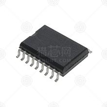 ULN2803A大电流驱动厂家品牌_大电流驱动批发交易_价格_规格_大电流驱动型号参数手册-猎芯网