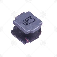 FNR6045S100MT电感/磁珠/变压器厂家品牌_电感/磁珠/变压器批发交易_价格_规格_电感/磁珠/变压器型号参数手册-猎芯网