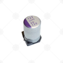 35SVPK330M电容品牌厂家_电容批发交易_价格_规格_电容型号参数手册-猎芯网