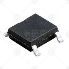 ABS210A整流桥品牌厂家_整流桥批发交易_价格_规格_整流桥型号参数手册-猎芯网