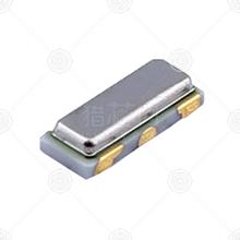 CSTCE16M0V53Z-R0陶瓷谐振器厂家品牌_陶瓷谐振器批发交易_价格_规格_陶瓷谐振器型号参数手册-猎芯网