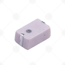 LFB212G45CL1D172RF滤波器品牌厂家_RF滤波器批发交易_价格_规格_RF滤波器型号参数手册-猎芯网