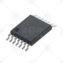 74HCT125PW,118逻辑芯片品牌厂家_逻辑芯片批发交易_价格_规格_逻辑芯片型号参数手册-猎芯网
