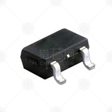 WST3401MOS(场效应管)厂家品牌_MOS(场效应管)批发交易_价格_规格_MOS(场效应管)型号参数手册-猎芯网