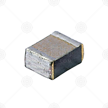 ECHU1H102JX5CBB电容厂家品牌_CBB电容批发交易_价格_规格_CBB电容型号参数手册-猎芯网