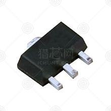 HT7525-1低压差线性稳压(LDO)厂家品牌_低压差线性稳压(LDO)批发交易_价格_规格_低压差线性稳压(LDO)型号参数手册-猎芯网