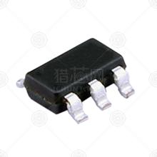 MP2451DT-LF-Z DC-DC芯片 SOT-23-6