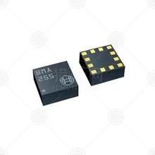 BMA255加速度传感器厂家品牌_加速度传感器批发交易_价格_规格_加速度传感器型号参数手册-猎芯网